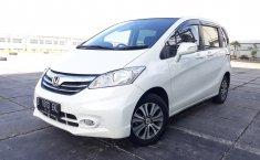 Jual Cepat Honda Freed PSD 2013 di DKI Jakarta