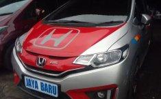 Jual Cepat Mobil Honda Jazz RS 2015 di Jawa Barat
