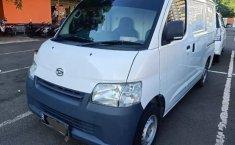 Jual mobil Daihatsu Gran Max 1.3 Blind Van 2015 bekas di Jawa Barat
