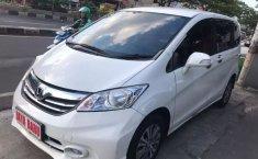 Jual Mobil Honda Freed PSD 2013 di Jawa Barat
