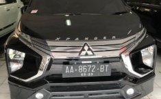Dijual mobil Mitsubishi Xpander SPORT 2018 bekas terbaik, DIY Yogyakarta