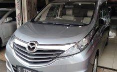 Jual Cepat Mazda Biante 2.0 Automatic 2015 di DKI Jakarta