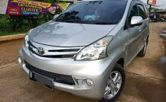 Dijual mobil bekas Toyota Avanza 1.5 G 2013, Jawa Barat