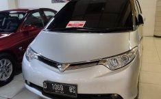 Jual Cepat Mobil Toyota Estima 2.4 Automatic 2008 di DKI Jakarta