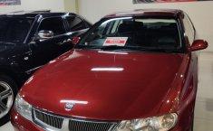 Jual Cepat Mobil Chevrolet Lumina 2000 di DKI Jakarta