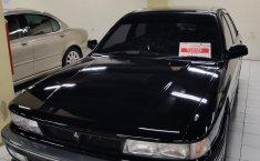Jual Cepat Mitsubishi Galant V6-24 1991 di DKI Jakarta