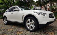 Jual Cepat Mobil Infiniti FX37 2011 di Banten