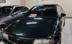 Jual Cepat Mobil Mitsubishi Magna 3.0 v6 2000 di DKI Jakarta