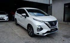 Jual Cepat Mobil Nissan Livina VL 2019 di Jawa Barat