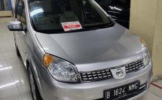 Jual Cepat Mobil Nissan Lafesta 2004 di DKI Jakarta
