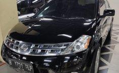 Jual Cepat Mobil Nissan Murano 2.5 Automatic 2005 di DKI Jakarta