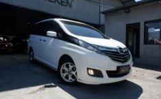 Jual Cepat Mobil Mazda Biante 2.0 SKYACTIV A/T di Jawa Barat