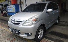 Jual mobil Daihatsu Xenia Xi MT 20 dengan harga murah di Jawa Barat