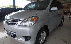 Mobil Daihatsu Xenia Xi MT 2010 dijual, Jawa Barat
