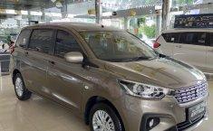 Ready Stock Suzuki Ertiga GL 2019 di DKI Jakarta