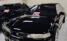 Jual Cepat Mobil Honda Legend 1991 di DKI Jakarta