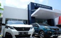 Permudah Layanan Perbaikan, Astra Peugeot buka Home Service di Jateng & Yogyakarta