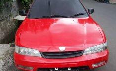 Jual mobil bekas murah Honda Accord 2.2 Automatic 1994 di DKI Jakarta