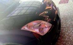 Mobil Suzuki Swift 2011 ST terbaik di Jawa Timur