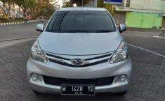 Mobil Daihatsu Xenia 2015 R terbaik di Jawa Timur