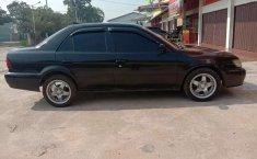 Toyota Soluna 2003 Sumatra Selatan dijual dengan harga termurah