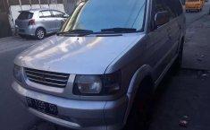 Sumatra Utara, jual mobil Mitsubishi Kuda Super Exceed 2000 dengan harga terjangkau