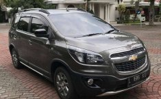 Dijual mobil bekas Chevrolet Spin ACTIV, Jawa Tengah