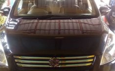 Jual mobil Suzuki Ertiga GL 2013 bekas, Jawa Timur