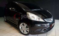 Jual Honda Jazz RS 2010 harga murah di DKI Jakarta