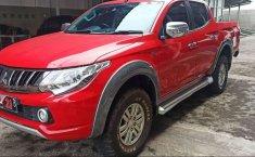 Dijual mobil bekas Mitsubishi Triton EXCEED, DKI Jakarta