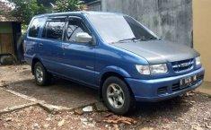 Jual mobil Isuzu Panther LS 2002 bekas, Jawa Tengah