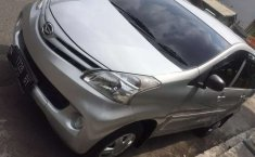 Jual mobil Daihatsu Xenia M 2013 bekas, Jawa Timur
