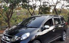 Mobil Honda Mobilio 2015 Prestige Limited Edition dijual, Lampung