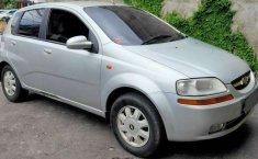 DKI Jakarta, jual mobil Chevrolet Aveo 2005 dengan harga terjangkau