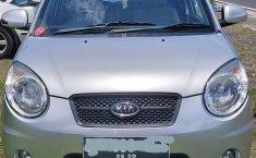 Jual mobil Kia Picanto 1.2 NA 2010 murah di DIY Yogyakarta