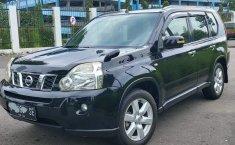 Jual mobil bekas murah Nissan X-Trail 2.5 ST 2009 di DIY Yogyakarta