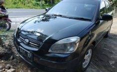 Jual mobil Kia Pride Pride 1.4 2006 dengan harga murah di DIY Yogyakarta