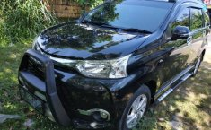 Dijual mobil bekas Toyota Avanza Veloz 2015, DIY Yogyakarta