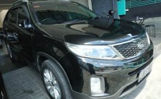 Jual mobil Kia Sorento 2013 dengan harga terjangkau di DIY Yogyakarta