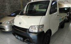 Dijual mobil bekas Daihatsu Gran Max Pick Up 1.5 2016, DIY Yogyakarta