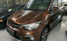 Jual mobil Wuling Confero S 2018 terbaik di DIY Yogyakarta