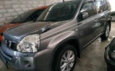 Jual mobil bekas murah Nissan X-Trail 2.5 ST 2011 di DIY Yogyakarta