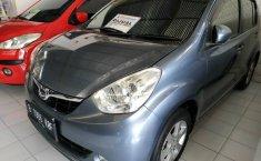 Jual cepat mobil Hyundai I10 GL 2010 di DIY Yogyakarta