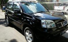 Jual Cepat Mobil Nissan X Trail 2.5 XT A/T 2008 di Jawa Barat