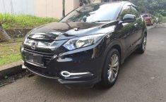 Jual Cepat Mobil Honda HR-V E 2015 di Jawa Barat
