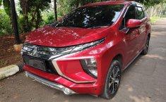 Jual Cepat Mobil  Mitsubishi Xpander SPORT 2018 di Jawa Barat