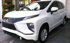 Ready Stock Mitsubishi Xpander GLS 2018 di DKI Jakarta