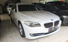 Jual Cepat Mobi BMW 5 Series 523i 2013 di Jawa Barat