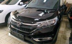 Jual Cepat Mobil Honda CR-V 2.0 2015 di Jawa Barat