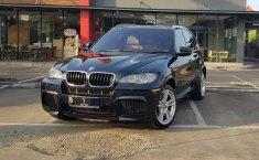 Jual Cepat Mobil BMW X5 M E 70 2010 di DKI Jakarta